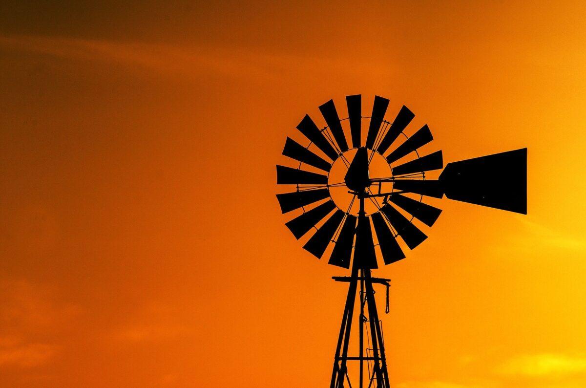 windmill 1109222 19201