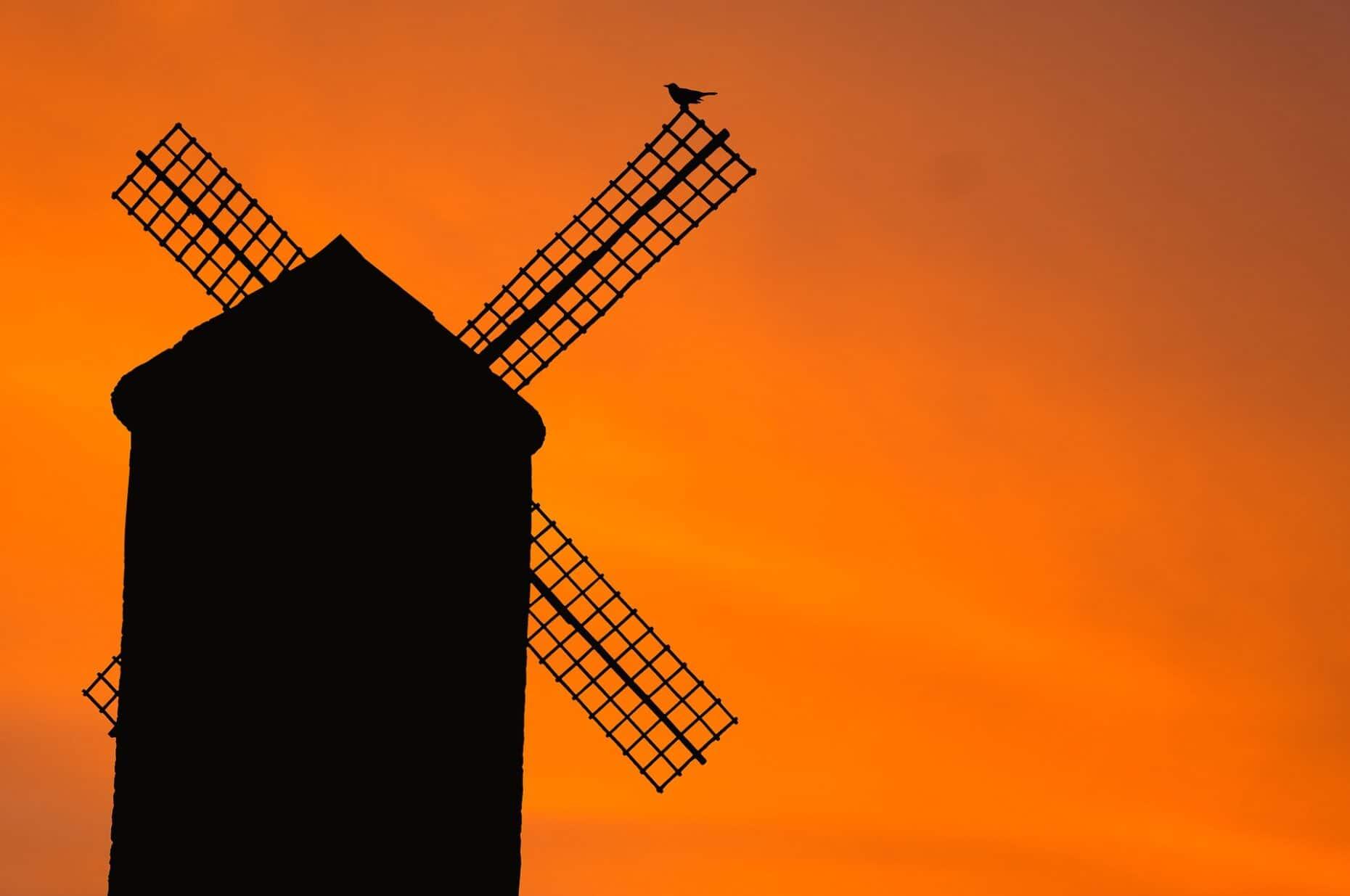 windmill 2199483 1920
